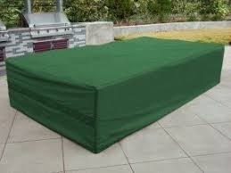Covermates Patio Furniture Covers by Green Patio Furniture Covers Foter