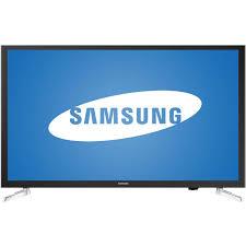best deals on 4k tv curved black friday tacoma wa samsung galaxy s7 edge g935f 32gb unlocked gsm lte octa core phone