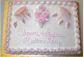 unique bridal shower cake wording 28 images best 25 bridal