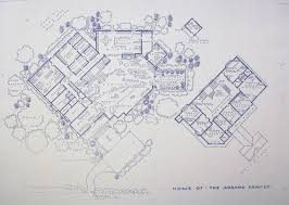 pretentious design ideas the addams family house plans 3 from tv