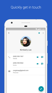 contacts apk contacts 2018 apk for android samsung huawei pc