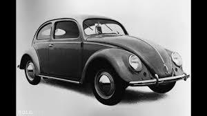 beetle volkswagen black volkswagen beetle
