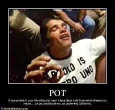 Smoke Weed Everyday Meme - steam community guide how to be ze arnold
