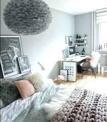 chambre gris perle chambre gris et idee deco chambre adulte gris beautiful couleur
