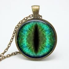 cat eye pendant necklace images Cat eye pendant necklace orpanda jpg