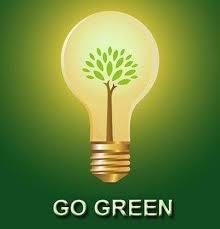 eco friendly light bulbs new stylish eco friendly bulbs for your beautiful home ecofriend