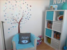 decoration chambre b tapis chambre bébé pas cher 538242 petit fauteuil bébé 8436