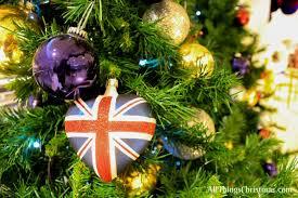 inside selfridges christmas shop 2017 photos all things christmas