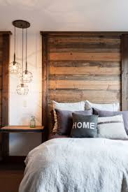 7761 best rustic decor images on pinterest rustic interiors great bear high camp home interior design truckee ca modern farmhouse bedroommodern rustic