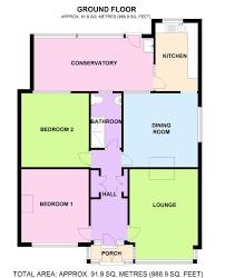 marley avenue bexleyheath kent da7 2 bedroom semi detached