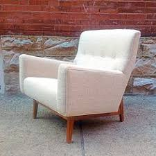 Upholstery St Louis Mo Vintage Overman Pod Chairs Designed By Carlericklote Info