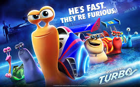 turbo hd wallpaper background 1920x1080 id 510962
