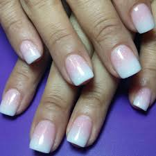pictures of french nails with designs choice image nail art designs