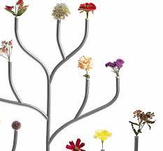 flower stand driade hanahana flower stand kazuyo sejima owo online design