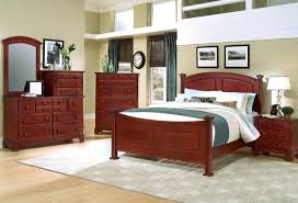 Bedroom Furniture Stores Nyc Awesome Bedroom Furniture Stores Nyc Contemporary New House