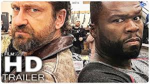 den of thieves trailer 2018 youtube