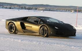 images of all lamborghini cars lamborghini jota aventador cgi photos 1 of 3