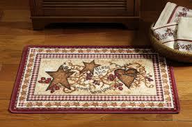 Nourison Grid Kitchen Rug Nourison Kitchen Rugs Flooring Enchanting Interior Rug Design