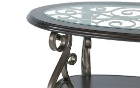 bombay trunk coffee table bombay coffee table coffee table for your living space coffee tables