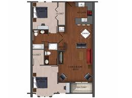 2 bedroom apartments in springfield mo 2 bed 2 bath apartment in springfield mo township 28
