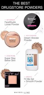 42 best makeup dupes