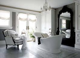 Roman Shades Black - roman shades for bathroom