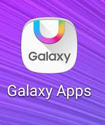samsung apps store apk searching for your questions here samsung galaxy apps store
