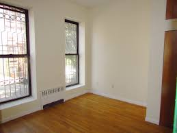 Cheap 2 Bedroom Apartments In Manhattan What My 1200 Tiny Manhattan Studio Apartment Looks Like Shut Up