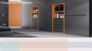 Bedroom Sliding Cabinet Design Best Wardrobe Designs For Bedroom New Bedroom Wardrobes Latest