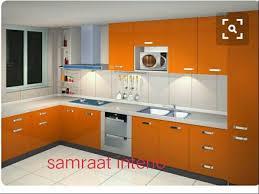 modular kitchen furniture samrat modular kitchen furniture photos anmol nagar wathoda nagpur