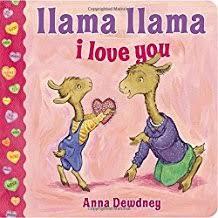 valentines books s day books