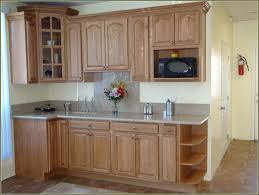 Kitchen Cabinet Outlet Ohio Bar Cabinet - Ohio kitchen cabinets