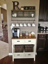 Kitchen Dresser Ideas 12 Great Ideas To Breathe New Life Into An Old Dresser