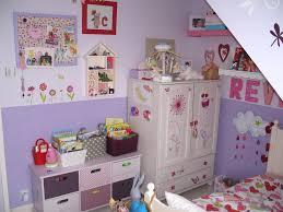 chambre fille 3 ans rangement chambre bebe fille idées de décoration capreol us