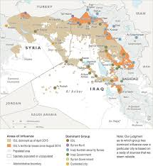 pentagon map pentagon what controls in and syria business insider