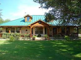 Benefit Of Country Ranch House Plan House Design And Office
