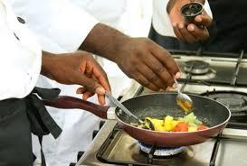 recherche apprentissage cuisine apprentissage cuisine theedtechplace info