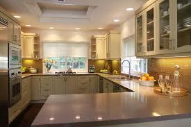 stainless steel kitchen cabinets contemporary kitchen