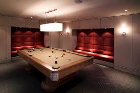 Billiard Room Decor Creative Billiards Room Ideas Dma Homes 1697