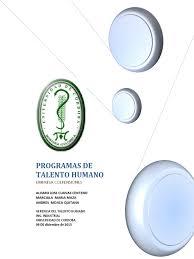 colpensiones certificado para declaracion de renta 2015 trabajo final gestion del talento humano