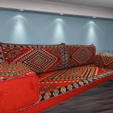 canape lit cars canapé de sol pour cing cars et caravanes canapé lit mobilier