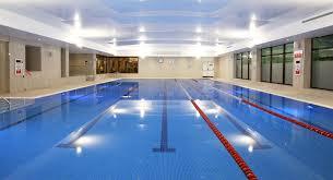 swimming pools u0026 spa in kidbrooke village david lloyd clubs