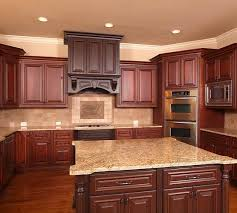 granite countertops denver kitchen design denver stone city