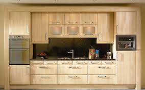 New Kitchen Cabinet Designs New Design Kitchen Cabinet Kitchen And Decor