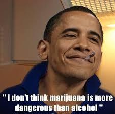 Know Your Meme Thanks Obama - good guy obama barack obama know your meme