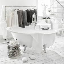 vasca da bagno prezzi bassi vasche da bagno prezzi cool o ideal standard eb connect air