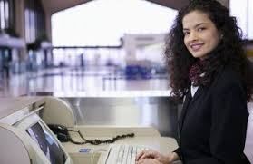 airline employee job objectives for a resume chron com