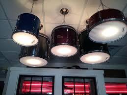 white drum light fixture drum light fixtures new white drum pendant light x frame drum