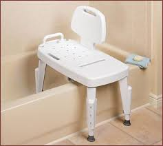 Walmart Massage Table Bathtub Transfer Bench Walmart Home Design Ideas