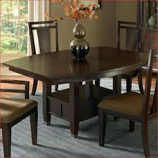 articles with bobs furniture dining room tag wonderful bobs